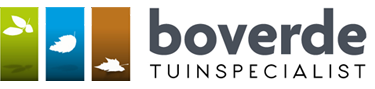 Boverde Tuinspecialist